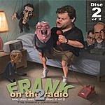 Frank Caliendo Frank On The Radio 2 (Disc 2)