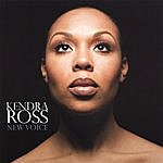 Kendra Ross New Voice