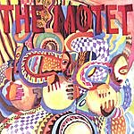 The Motet Breathe
