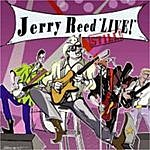 Jerry Reed Live Still