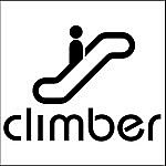 Climber Archive