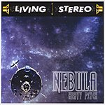Nebula Heavy Psych (Short Version)