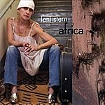 Leni Stern Africa