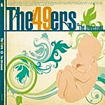 The 49ers The Ultrasound