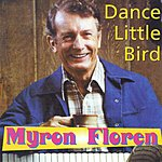 Myron Floren Dance Little Bird