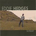 Eddie Hedges Sonday