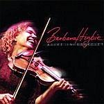 Barbara Higbie Alive In Berkeley