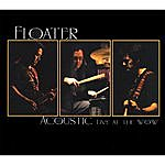 Floater Acoustic Live At The Wow