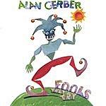 Alan Gerber Fools That Try