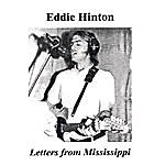 Eddie Hinton Letters From Mississippi
