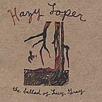 Hazy Loper The Ballad Of Lucy Gray
