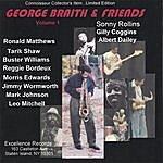 George Braith George Braith & Friends