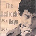 Daniel Dworsky The Bedrock Days
