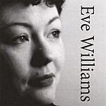 Eve Williams Eve Williams