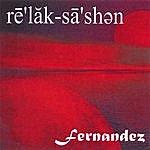 Fernandez Re'lak-Sa'shen