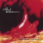 Flesh-Resonance Alchemy Rewritten >> Volume 1