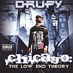 Drupy Chicago: The Low End Theory