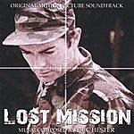 Eric Hester Lost Mission Original Motion Picture Soundtrack