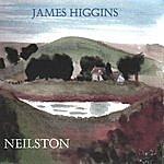 James Higgins Neilston