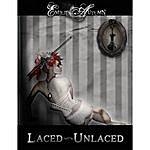 Emilie Autumn Laced/Unlaced (Double Disc)