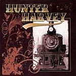 Hunter Harvey Hunter Harvey