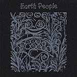 Earth People Bang! From New York City