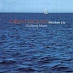 Wei-Shan Liu Great Ocean