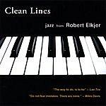 Robert Elkjer Clean Lines