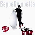 Beppe Gambetta Slade Stomp