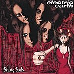 Electric Earth Selling Souls