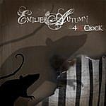 Emilie Autumn 4 O'clock Ep