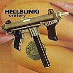 The Hellblinki Sextet Oratory