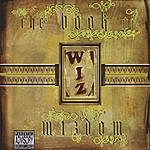 Wizdom The Book Of Wizdom