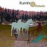 The Flints Ontario