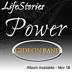 Gideon Lifestories (Power)
