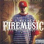 Hec Fire Music Mixtape, Vol. 1