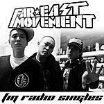 Far East Movement Fm Radio Singles