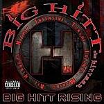 Hittman Big Hitt Rising