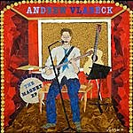 Andrew Vladeck The Magnet - Ep
