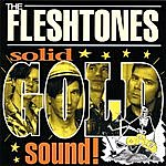 Fleshtones Solid Gold Sound