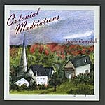 Howie Campbell Colonial Meditations