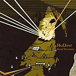 HuDost Royal Mountain - Ep