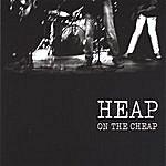 Heap On The Cheap