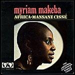 Miriam Makeba Africa / Mansane Cissé
