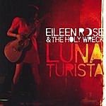 Eileen Rose Luna Turista