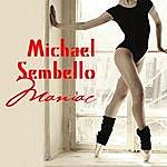 Michael Sembello Maniac (Flashdance Version) (Re-Recorded / Remastered)