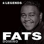 Fats Domino Legends (Remastered)