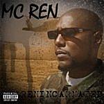 MC Ren Renincarnated (Parental Advisory)