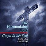 The Harmonizing Four Gospel In My Soul - Classic Album + Bonus Tracks