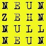 The B.U.M.S. Neun Zehn Null Neun